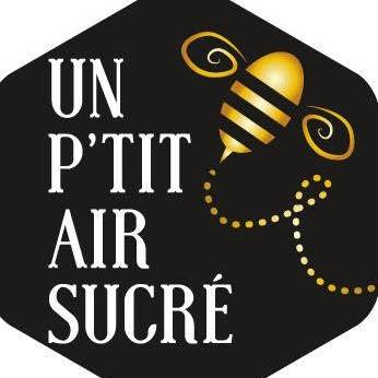 Un p'tit air sucré