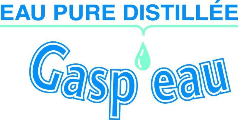 Gasp'eau