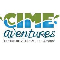 Cime Aventures - Restaurant