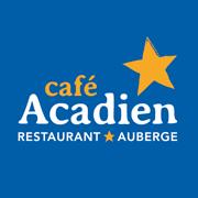 Café Acadien Bonaventure