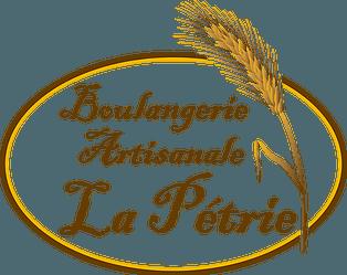 La Pétrie - Boulangerie artisanale