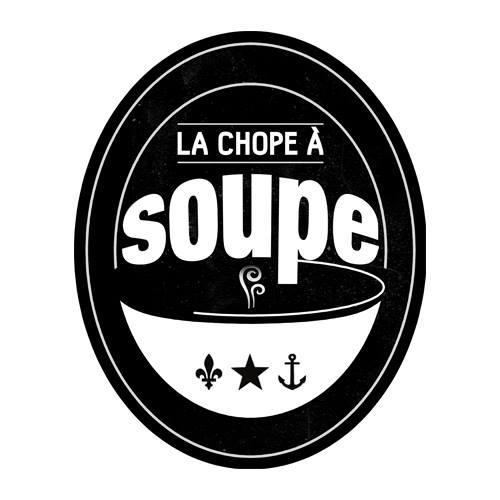 La Chope à Soupe