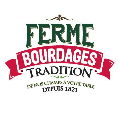 Ferme Bourdages Tradition