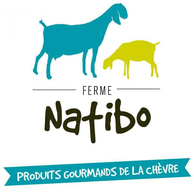 Ferme Natibo