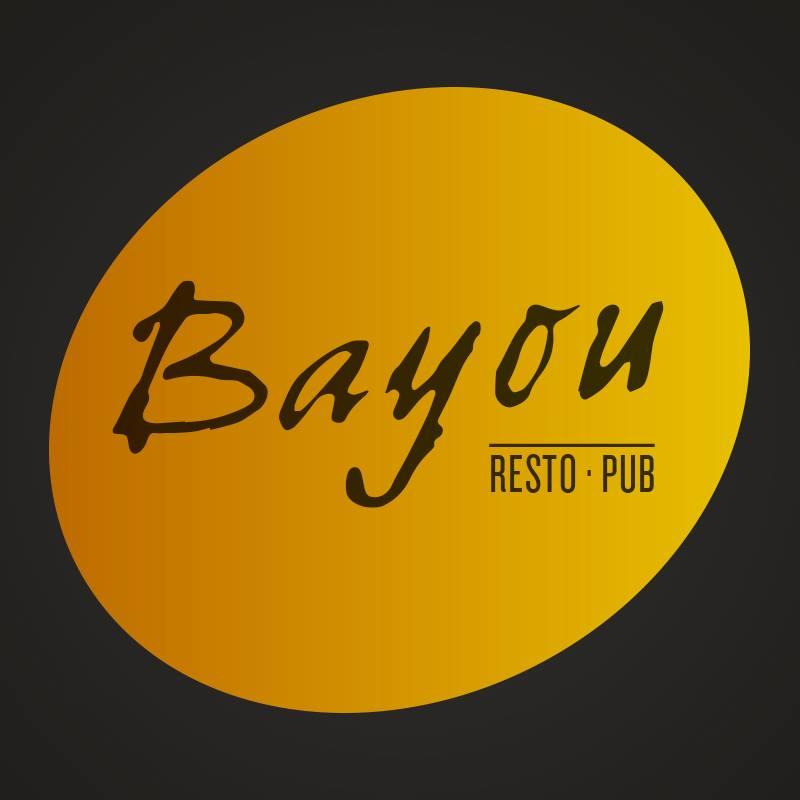 Bayou Resto Pub -  L'hôtel Le Francis