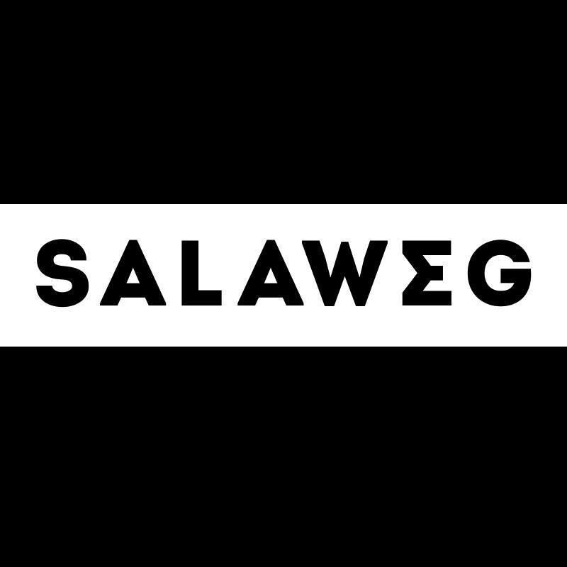 Salaweg