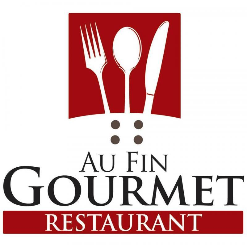 Au Fin Gourmet - Restaurant