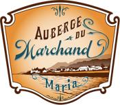 Auberge du Marchand - Restaurant et épicerie fine
