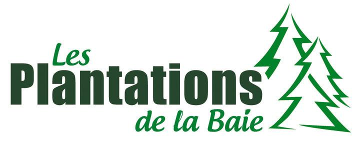 Les Plantations de la Baie