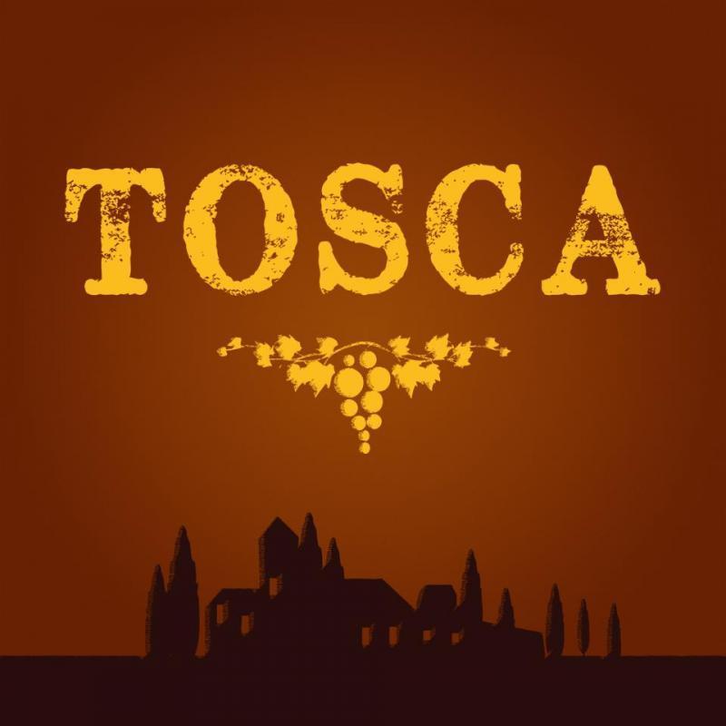 Tosca - Ristorante Italiano