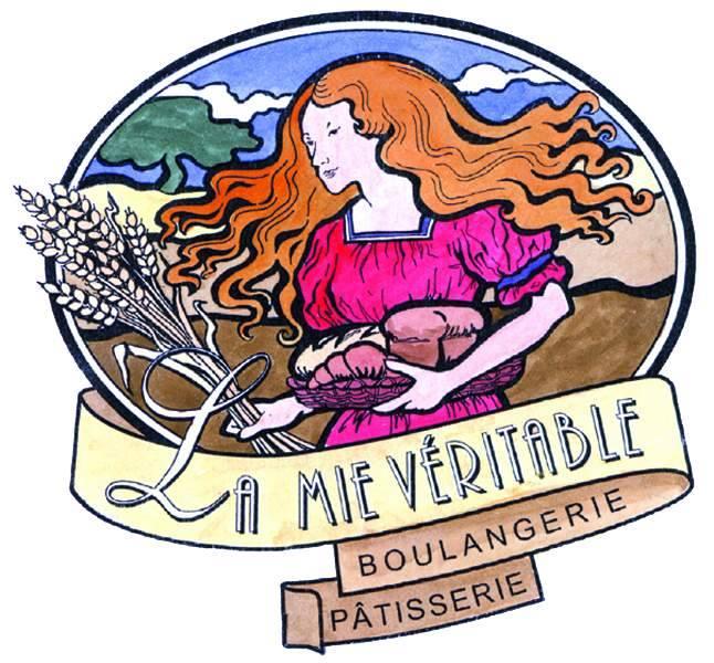 La Mie Véritable et café La Mie d'en Haut - Boulangerie/Pâtisserie