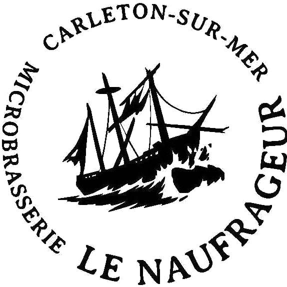 Le Naufrageur - Microbrasserie