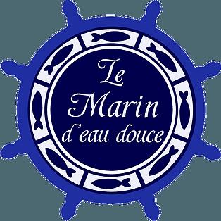 Le Marin d'eau douce - Restaurant