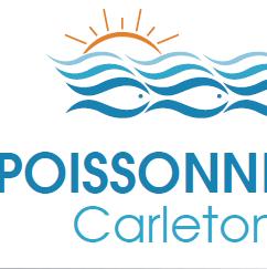 Poissonnerie Carleton-sur-mer