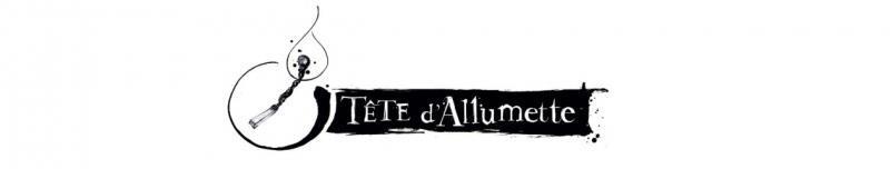 Tête d'Allumette - Microbrasserie