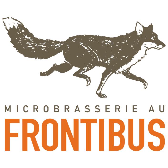 Au Frontibus - Microbrasserie