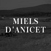 Miels d'Anicet - Api-Culture Hautes Laurentides