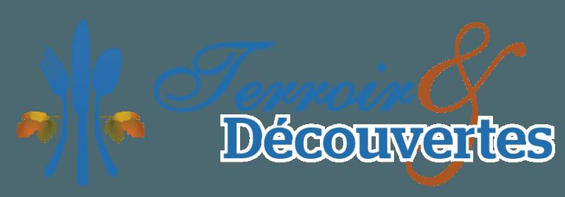 Terroir et Découvertes