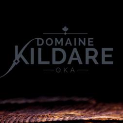 Domaine Kildare