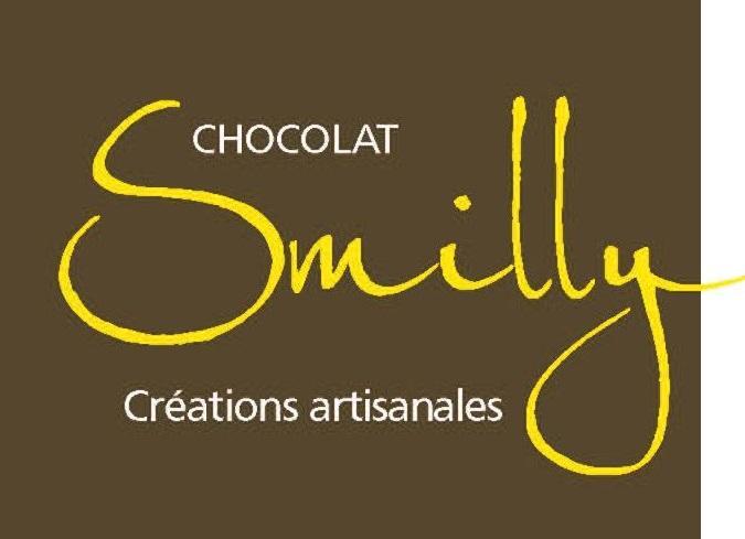 Chocolat Smilly