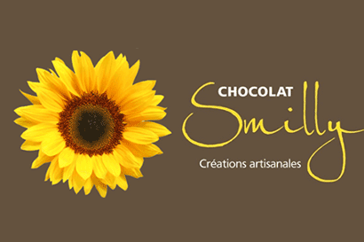 Chocolat Smilly