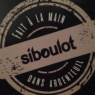 Siboulot