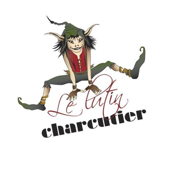 Le lutin charcutier