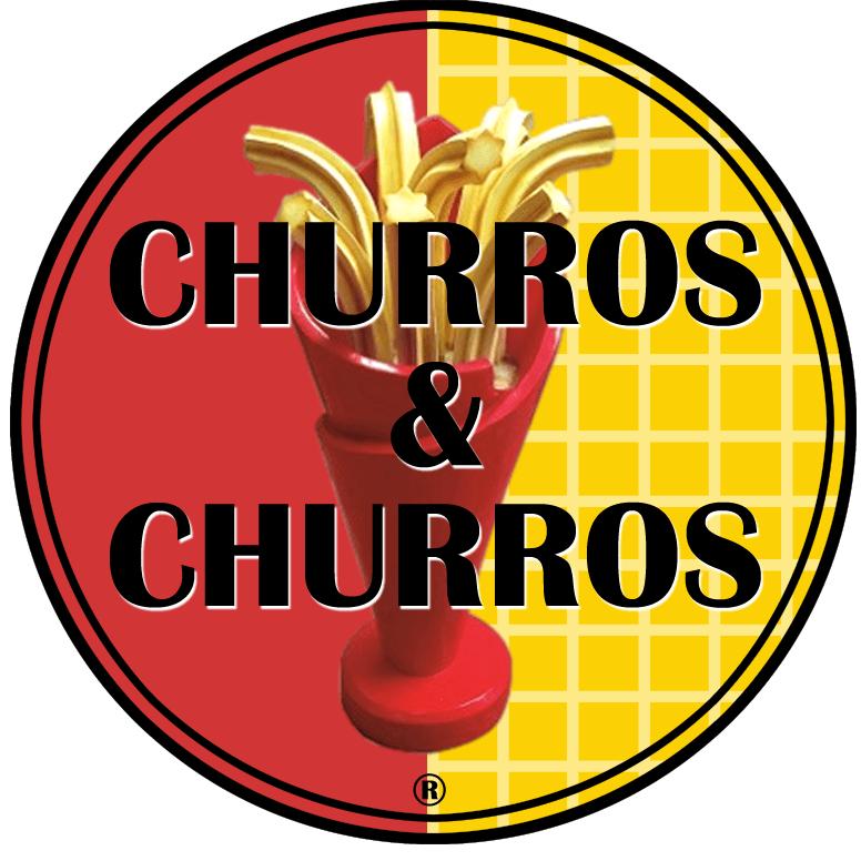 Churros & Churros