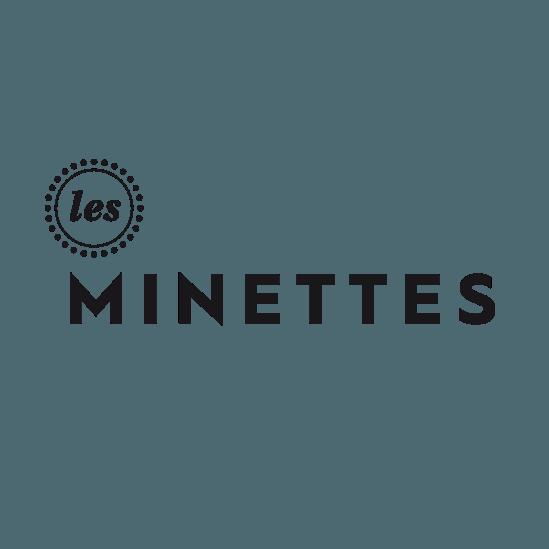 Les Minettes
