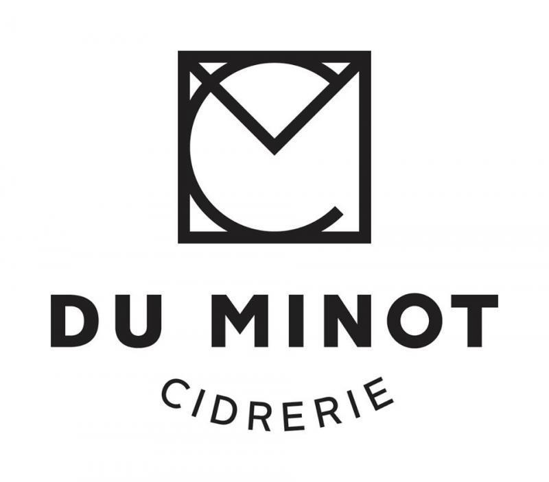 Cidrerie du Minot