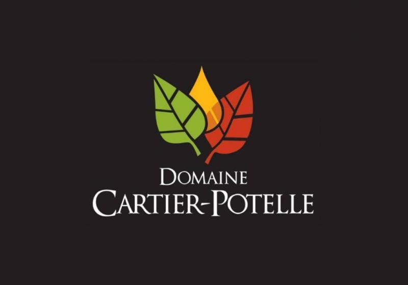 Domaine Cartier-Potelle