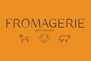 Fromagerie Saint-Sauveur