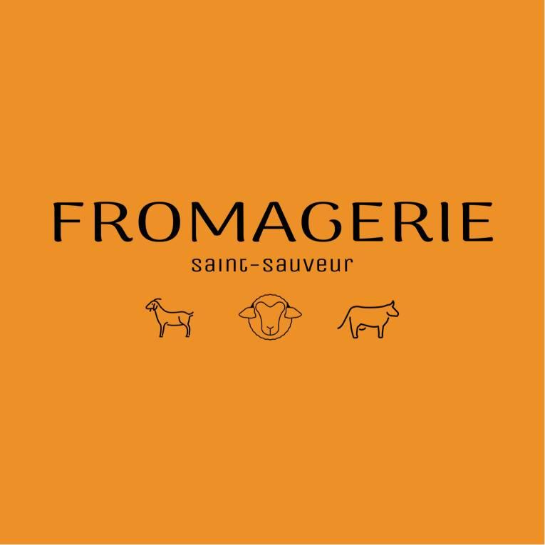 Fromagerie St-Sauveur