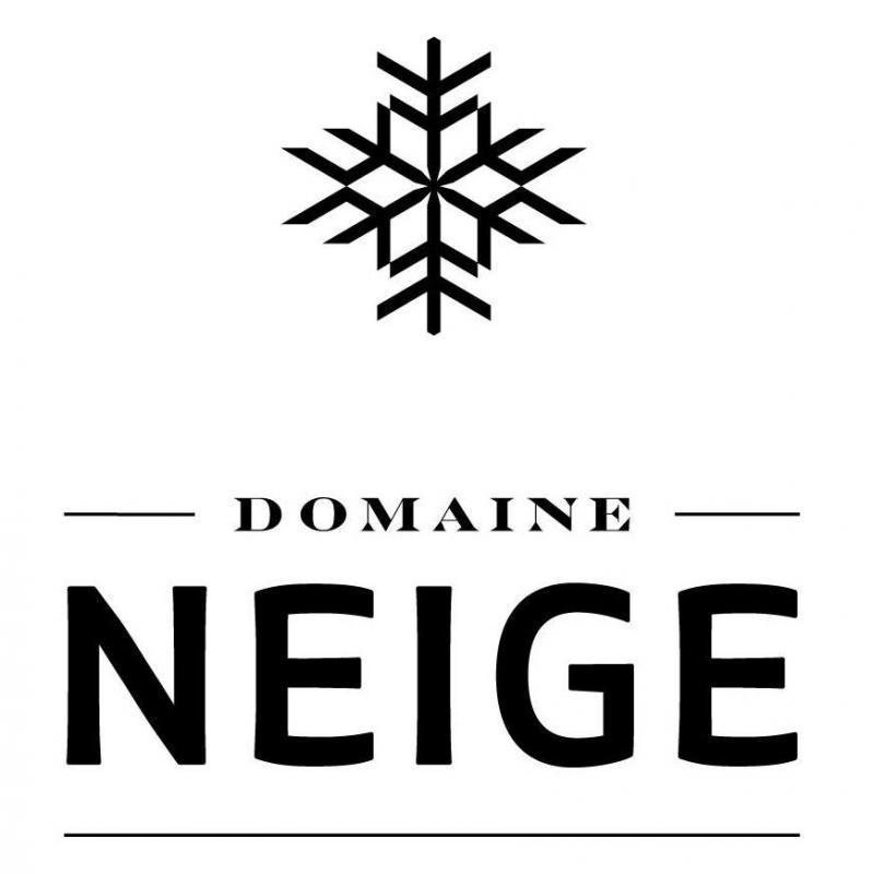 Domaine Neige