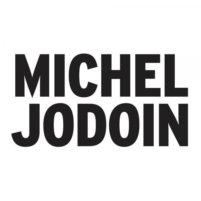 Cidrerie Michel Jodoin