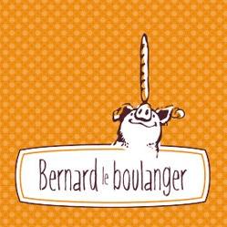 Bernard le boulanger