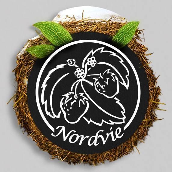 Nordvie