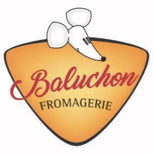 Fromagerie Baluchon