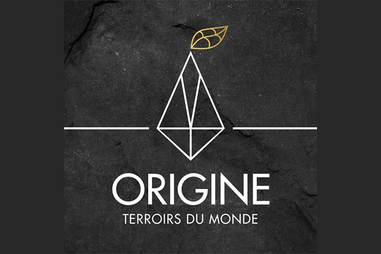 Origine - Terroirs du Monde