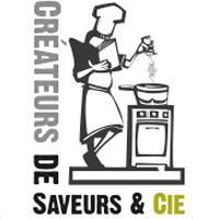 Créateurs de saveur & Cie
