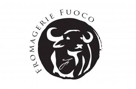 Fromagerie Fuoco