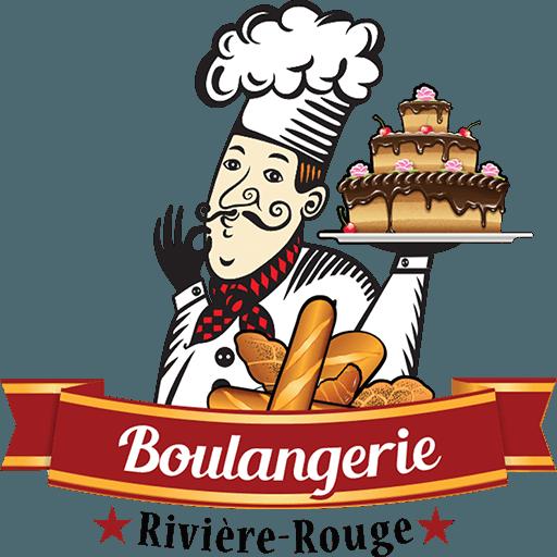 Boulangerie-Pâtisserie de l'Annonciation