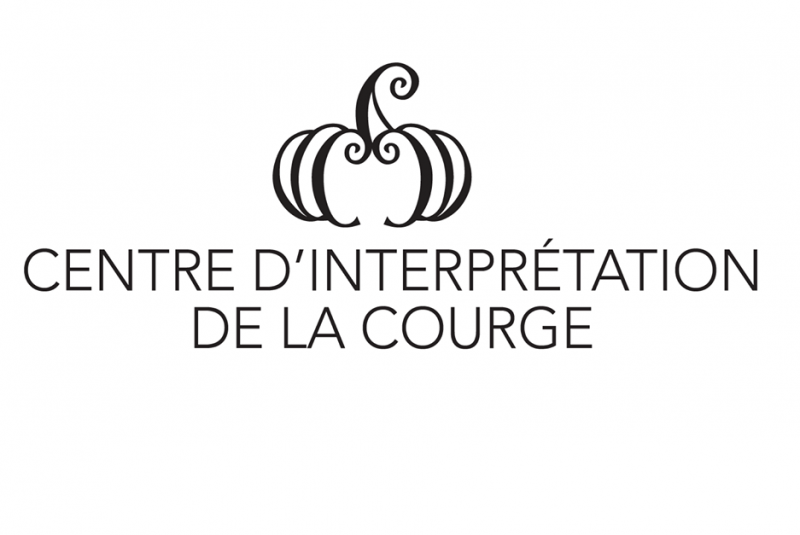 Centre d'Interprétation de la Courge