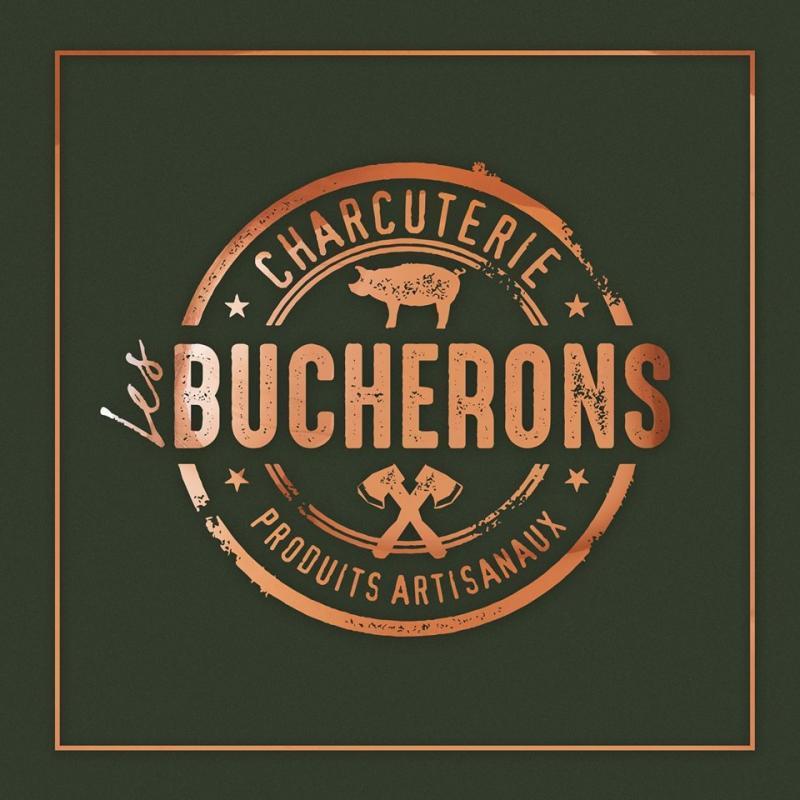 Charcuterie Les Bucherons