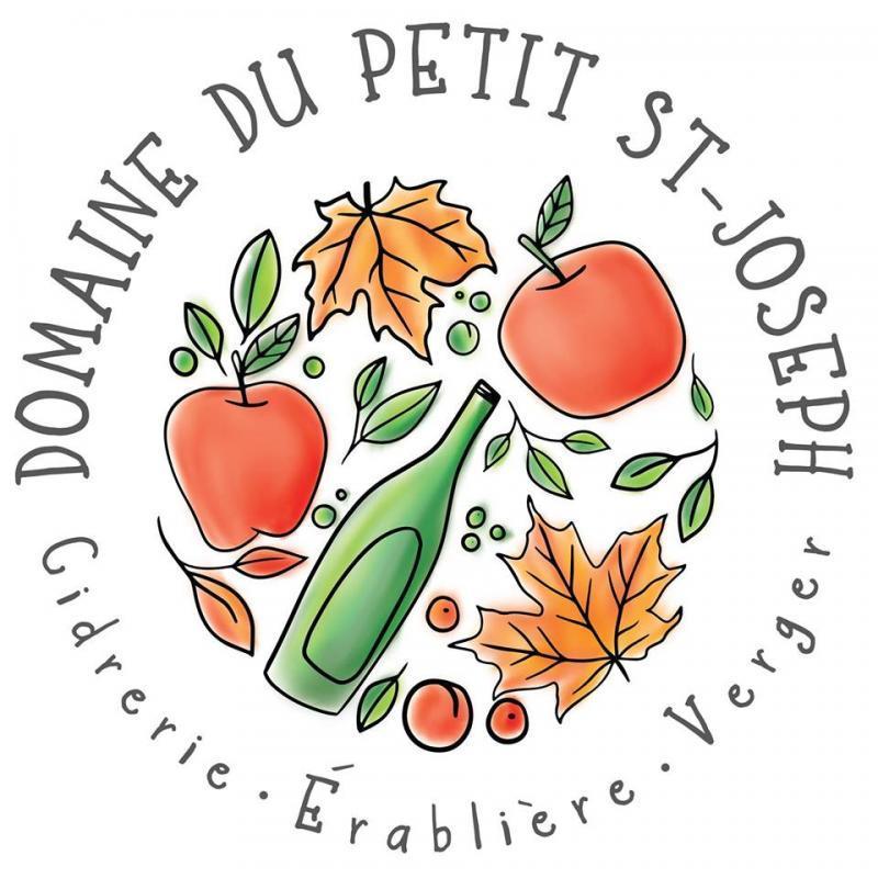 Domaine du Petit St-Joseph