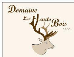 Domaine Les Hauts Bois