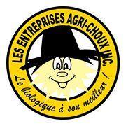 Les Entreprises Agri-Choux