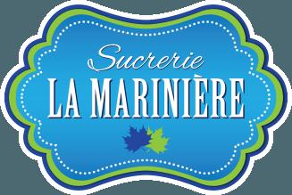 Sucrerie la Marinière