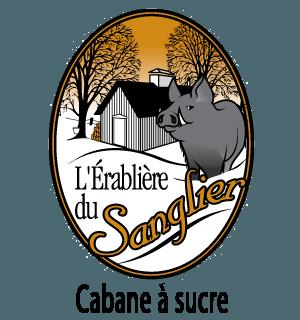 L'Érablière du Sanglier