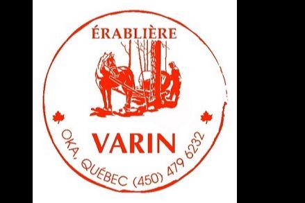 Érablière Varin